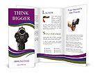 0000014487 Brochure Templates
