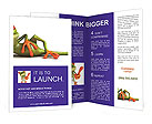 0000014495 Brochure Templates
