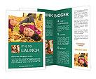 0000014503 Brochure Templates