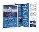0000014508 Brochure Templates
