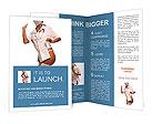 0000014512 Brochure Templates