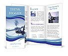 0000014513 Brochure Templates