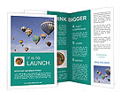 0000014519 Brochure Templates