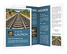 0000014525 Brochure Templates
