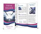 0000014526 Brochure Templates