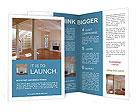 0000014530 Brochure Templates