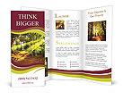 0000014545 Brochure Templates
