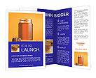 0000014548 Brochure Templates