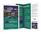 0000014553 Brochure Templates