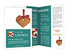 0000014554 Brochure Templates