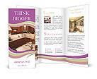0000014556 Brochure Templates