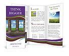 0000014558 Brochure Templates