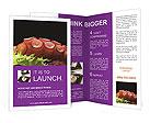 0000014559 Brochure Templates