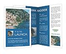 0000014560 Brochure Templates
