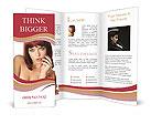 0000014564 Brochure Templates