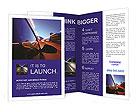 0000014570 Brochure Templates