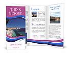 0000014571 Brochure Templates