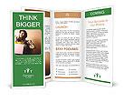 0000014572 Brochure Templates