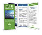 0000014573 Brochure Templates
