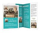 0000014579 Brochure Templates