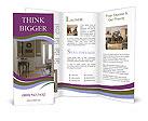 0000014581 Brochure Templates