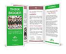 0000014582 Brochure Templates