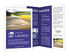 0000014585 Brochure Templates