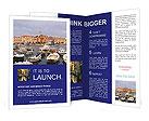 0000014587 Brochure Template