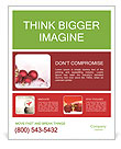 0000014591 Poster Template