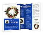0000014598 Brochure Templates
