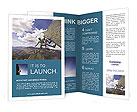 0000014599 Brochure Template