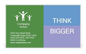0000014607 Business Card Templates