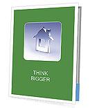 0000014607 Presentation Folder
