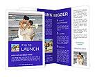 0000014608 Brochure Templates