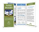 0000014617 Brochure Templates