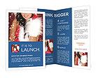 0000014624 Brochure Templates