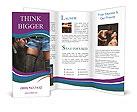 0000014631 Brochure Templates