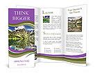 0000014634 Brochure Templates