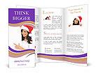 0000014656 Brochure Templates