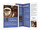 0000014657 Brochure Templates
