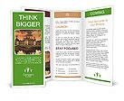 0000014659 Brochure Templates