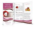 0000014661 Brochure Templates