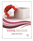 0000014661 Poster Template