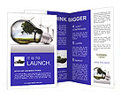0000014662 Brochure Templates