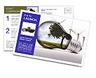 0000014662 Postcard Templates