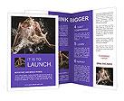 0000014668 Brochure Templates