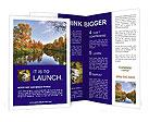 0000014688 Brochure Templates