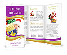 0000014689 Brochure Templates