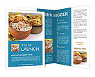 0000014700 Brochure Templates