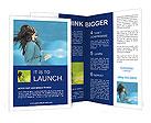 0000014703 Brochure Templates
